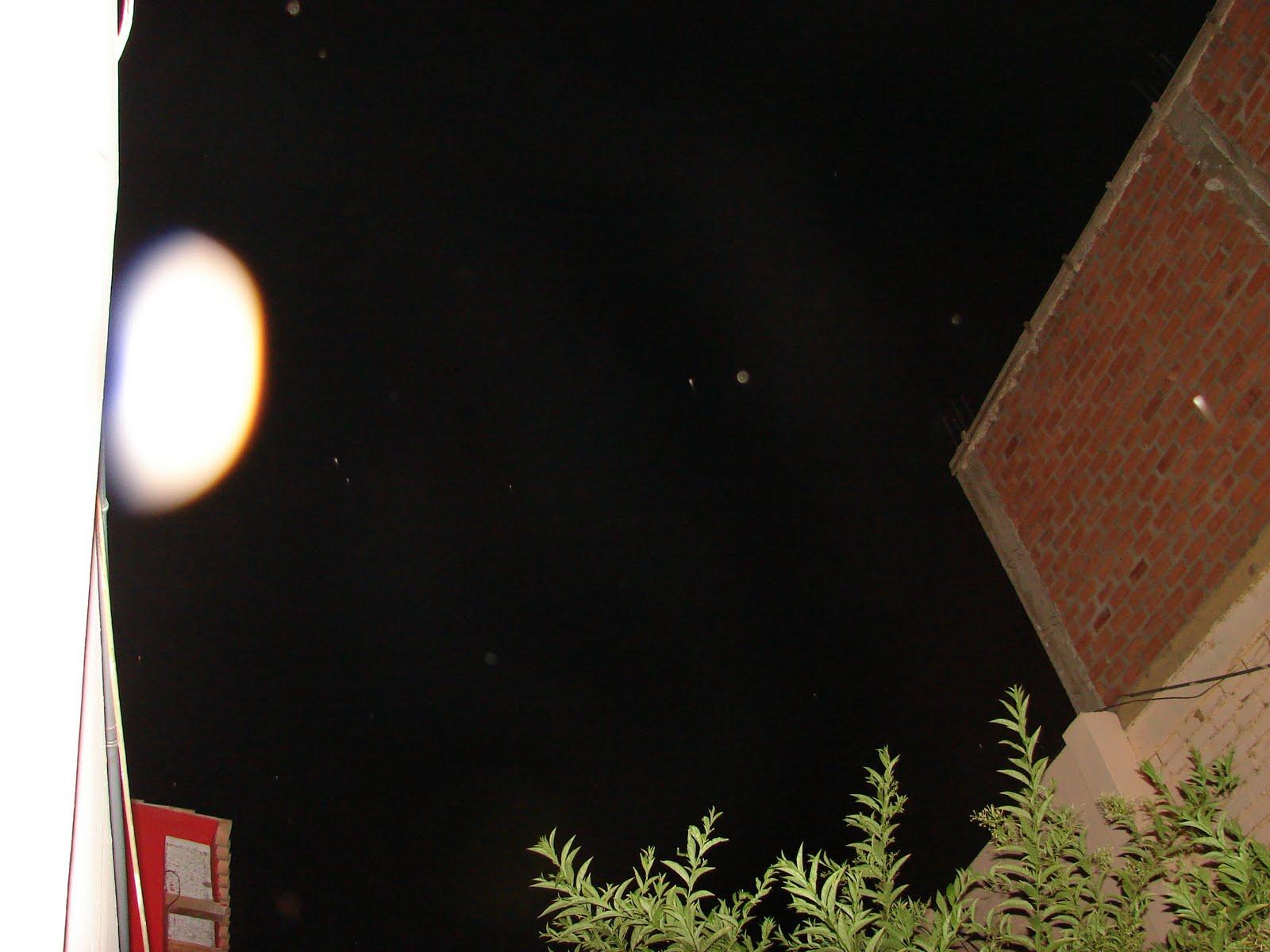 Super 13-febrero-14-15-16-17...2011 avistamiento Ovi,Ovni de Dios, sec casa Jardin 1;13:01 am