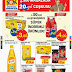 ŞOK 20 Mayıs 2015 Kataloğu - Sayfa - 3