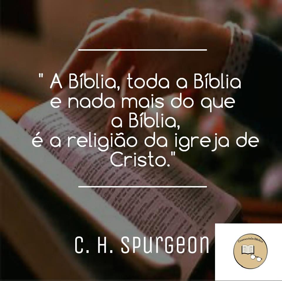 Verdadeiro Cristianismo: