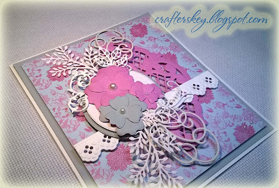 Crealies CLEF03 CLCF03 Sue Wilson Ced1427 Ced1426 Joy!Crafts 6002/0258 6002/0304 Marianne Design Lr0156 LR0161 Lr0269