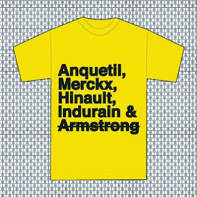http://danileshop.spreadshirt.es/ciclismo-A24003486/customize/color/39