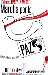 Red por la Paz y la Justicia