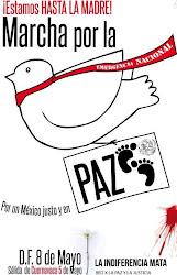 Red por la Paz y la Justicia
