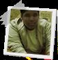 Jubiracy Carlos