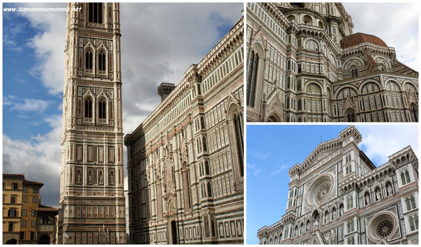 Il-Duomo-di-Firenze