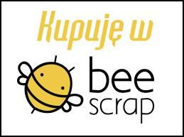 Bee Scrap Papiery scrapbookingowe i nie tylko