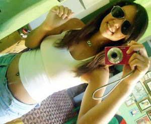"princesinha do blog       ""  Stefany santos *-*"