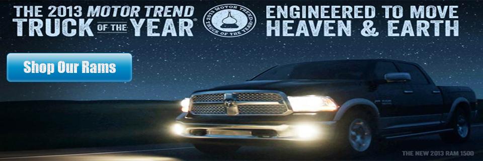 orange coast chrysler jeep dodge ram costa mesa december 2012. Cars Review. Best American Auto & Cars Review