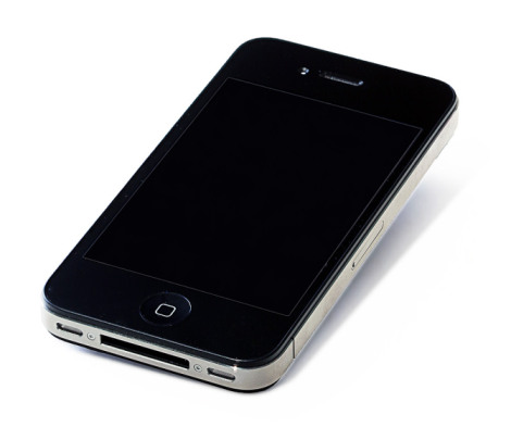 Apa Sih Bedanya Perbedaan Ipod Touch iPhone