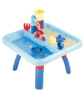ELC Sands and Water Playtable