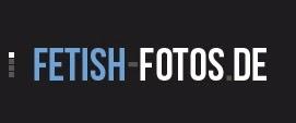 http://www.fetish-fotos.de/