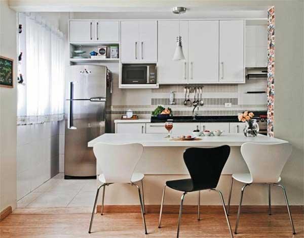 Ark arquitetura integrando pisos for Piso 0 salas de estudo e atl