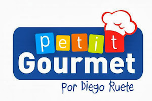 Petit Gourmet