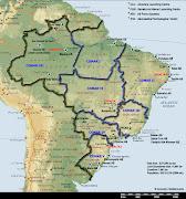 Blog de las Fuerzas de Defensa de la República Argentina: Estrategia de .