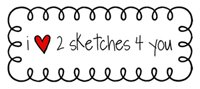 2S4Y Sketch Challenge