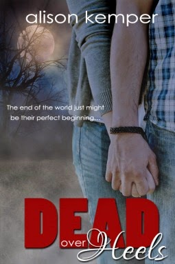 http://clevergirlsread.blogspot.com/2014/10/blog-tour-review-giveaway-dead-over.html