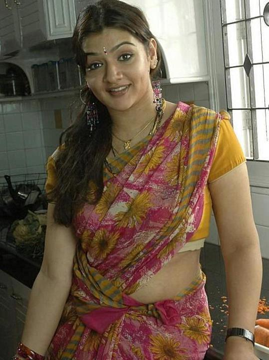 Beautiful Bangla hottie bhabhi