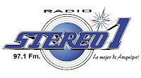 radio-stereo-1