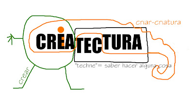 PROYECTO CREATECTURA