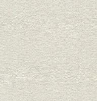 Giấy dán tường Hàn Quốc Verena 8270-3