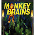 Monkey Brains (PC)