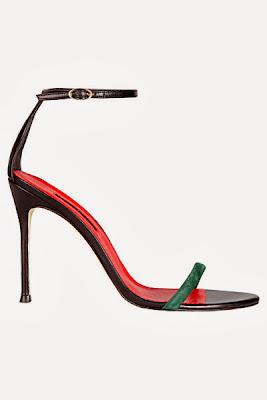 CarolinaHerrera-sandalias-elblogdepatricia-shoes-zapatos-calzado-navidad