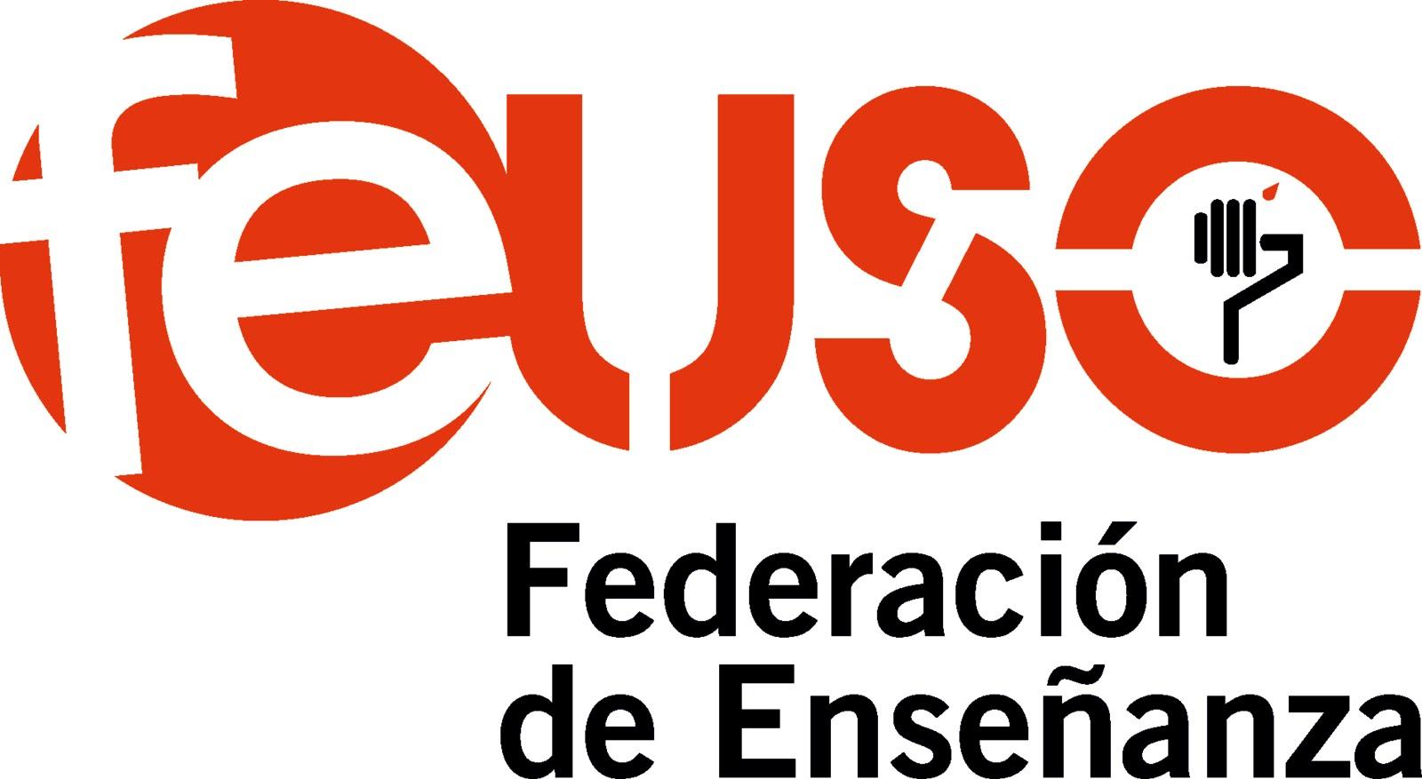 Federación de Enseñanza