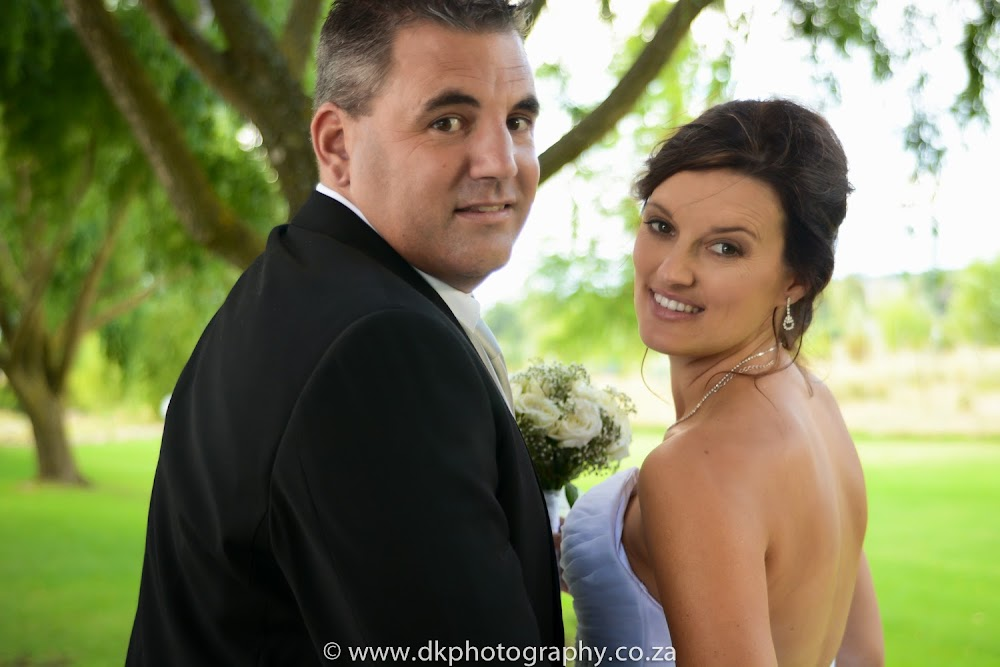 DK Photography DSC_9355-2 Sean & Penny's Wedding in Vredenheim, Stellenbosch  Cape Town Wedding photographer