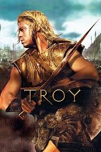 Watch Troy Online Free in HD