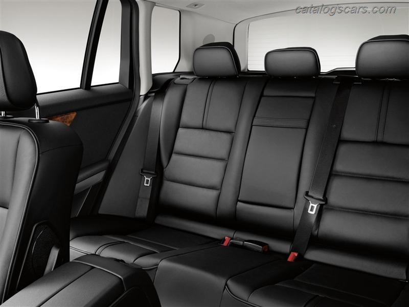 صور سيارة مرسيدس بنز GLK كلاس 2013 - اجمل خلفيات صور عربية مرسيدس بنز GLK كلاس 2013 - Mercedes-Benz GLK Class Photos Mercedes-Benz_GLK_Class_2012_800x600_wallpaper_31.jpg
