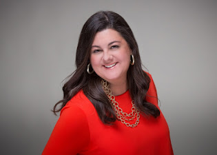 Brooke Cashion, GRI, ABR, Realtor