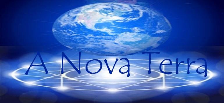 Co-criadores da Nova Terra