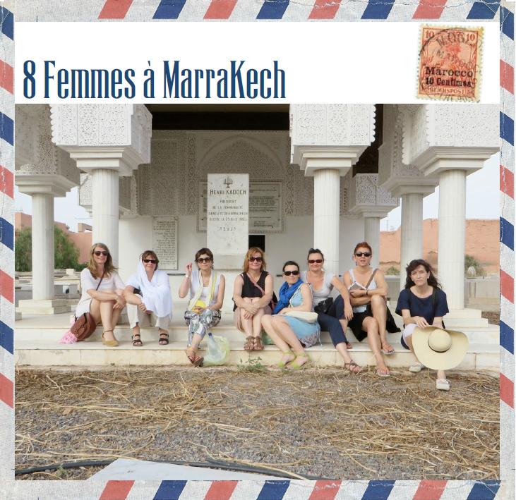 http://8femmesmarrakech.blogspot.fr/