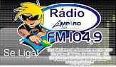 Amparo FM