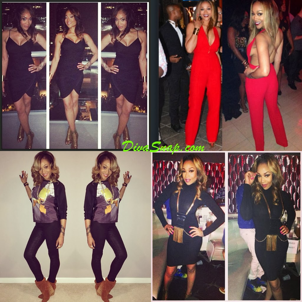 ... for mimi faust pregnant displaying 19 images for mimi faust pregnant