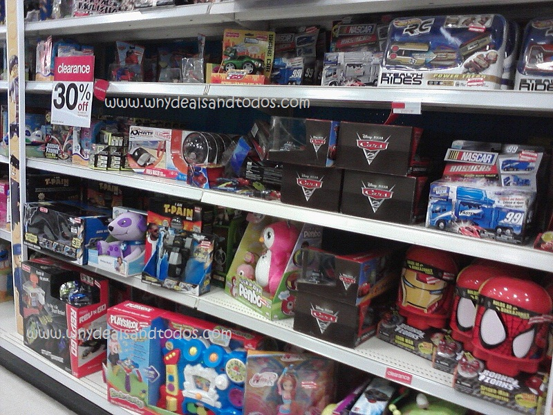 Target Toy Sale 2013 : Wny deals and to dos target toys on clearance for