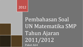 bsnp sudah merilis kisi kisi un tahun pelajaran 2012 2013 kisi kisi