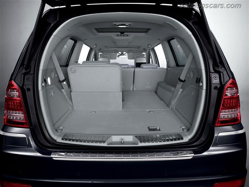 صور سيارة مرسيدس بنز GL كلاس 2013 - اجمل خلفيات صور عربية مرسيدس بنز GL كلاس 2013 - Mercedes-Benz GL Class Photos Mercedes-Benz_GL_Class_2012_800x600_wallpaper_40.jpg