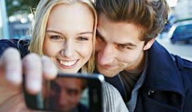 Bagaimana mengubah teman Anda menjadi kekasih Anda