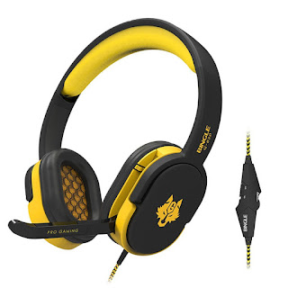 http://www.amazon.com/Sound-Intone-G830-Lightweight-Smartphones/dp/B00ZIJSFDC/ref=sr_1_1?ie=UTF8&keywords=headsets