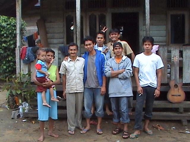 Desa Noyan