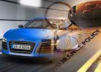 Ini Keuntungan Memiliki Asuransi Mobil atau Kendaraan