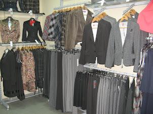 женская одежда AStell (АСтель)