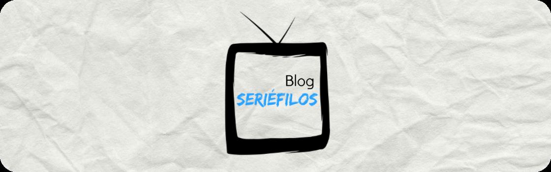 Blog de los Seriéfilos