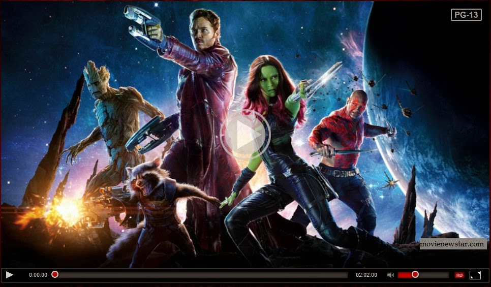 Watch Guardians of the Galaxy Watch The Guardians Of The Galaxy Online Putlocker Movies 966x565 Movie-index.com