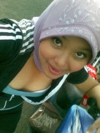 Bokep Indonesia Update Hijab Mesum Part 11