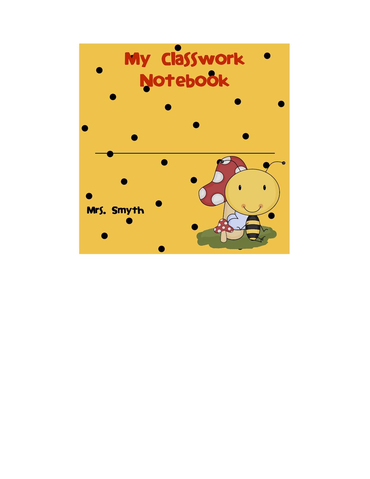 Datos personales en el curriculum vitae picture 2