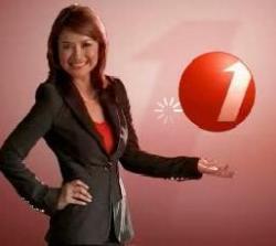 lowongan kerja TV one 2012