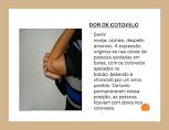 Dor de Cotovelo-Mensagens e Frases
