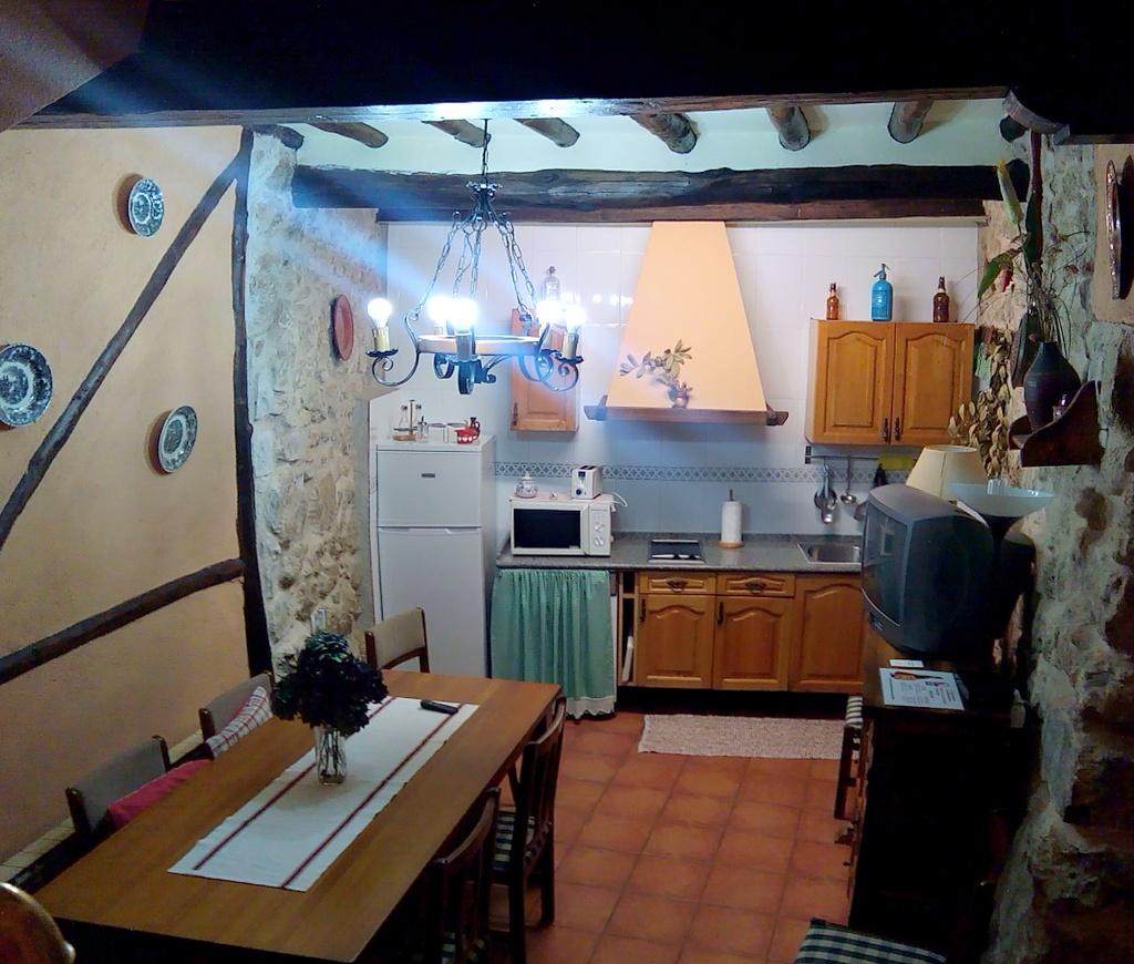 La casa la casa zagala 620 13 16 96 info for Cuarto para las 6